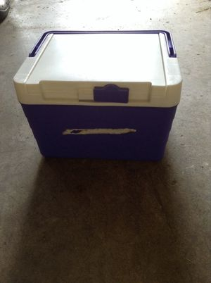 Small Cooler for Sale in Daly City, CA