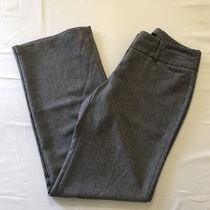 Women's Apt. 9 Dress Pants Size 4 for Sale in New York, NY