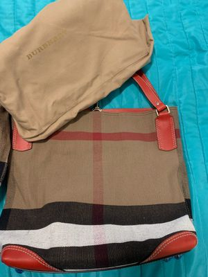 Women's Burberry Bags for Sale in Los Angeles, CA