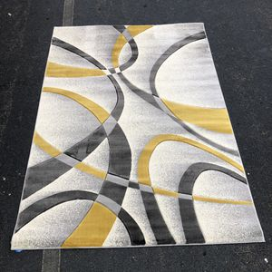 Brand New Area Rug for Sale in Woodbridge, VA