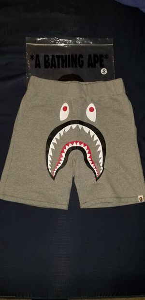 Bape Shorts for Sale in Folsom, CA