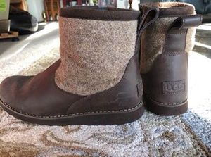 Ugg Boots for Sale in Davis, CA