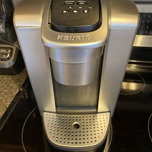 Kurig Elite for Sale in Columbia, SC