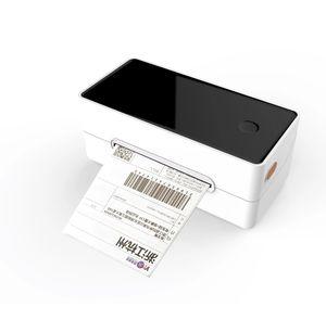 Thermal label printer for Sale in Homestead, FL
