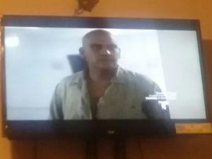 "32"" tv hd for Sale in Goodyear, AZ"