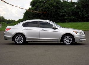2011 Honda Accord - Price:$1,800 for Sale in Long Beach, CA