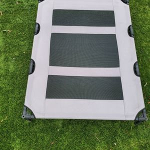 XL Dog Bed for Sale in Antioch, CA