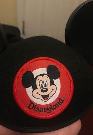 disney ears for Sale in Phoenix, AZ