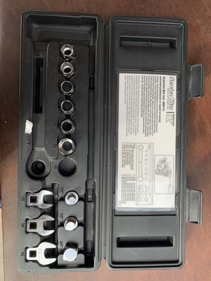 Matco tools service kits serpentine belt tool MSBT17 for Sale in Tampa, FL