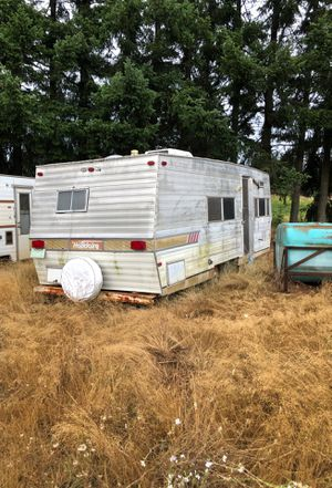 Camper for Sale in Oregon City, OR