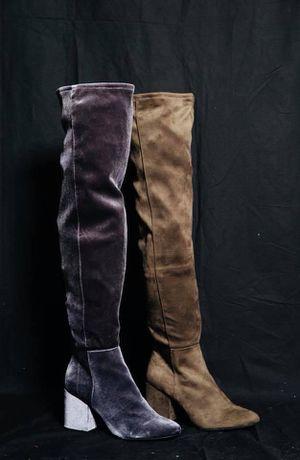 Aldo boots for Sale in Canton, MI