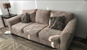 Couch for Sale in Old Bridge Township, NJ