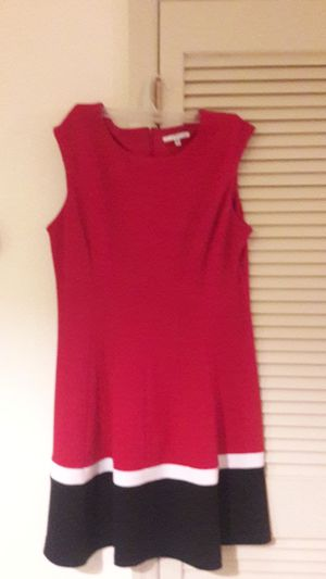 STUDIO ONE New York Dress for Sale in Raleigh, NC