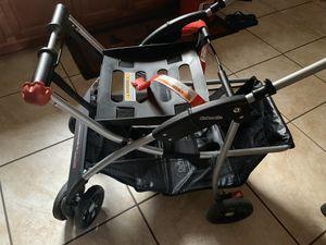 Stroller for Sale in Delair, NJ