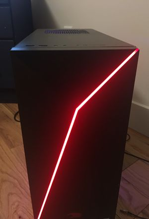 IbuyPower Gaming Desktop for Sale in Inman, SC