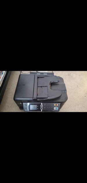 Printer for Sale in Philadelphia, PA