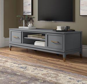 Brand new tv stand/console for Sale in Coronado, CA