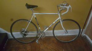 Vintage ross road bike for Sale in Philadelphia, PA