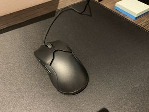 Razer Viper Lightweight Gaming Mouse for Sale in South Gate, CA