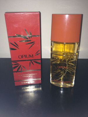 Woman's fragrance for Sale in Houston, TX