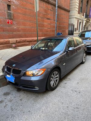 2007 bmw 328i for Sale in UPPR MARLBORO, MD