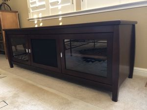 TV Console/Stand for Sale in Fremont, CA