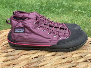 PATAGONIA Women's Activist Shoes #10 for Sale in Port Orchard, WA
