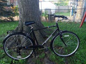 Schwinn Bike for Sale in Detroit, MI