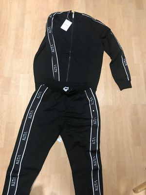 Brand new Valentino tracksuit for Sale in Falls Church, VA
