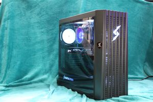 Entry/Mid Range Gaming PC for Sale in Shrewsbury, MA