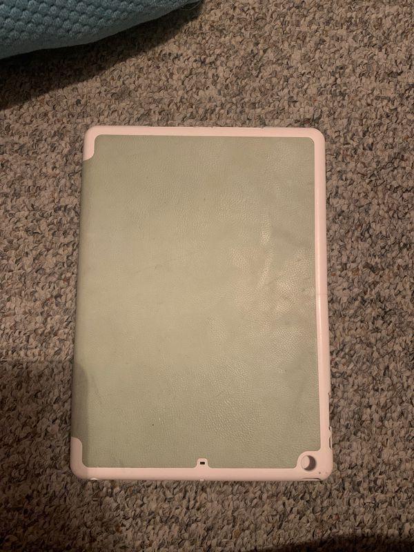 Zagg iPad Air 1 Keyboard Case