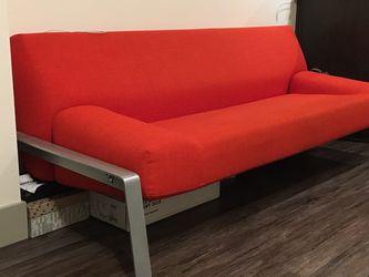 "Modern Sofa ""Erska"" for Sale in Cedar Mill,  OR"