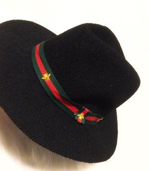 Sombrero disponible 😍‼️ for Sale in Manassas, VA
