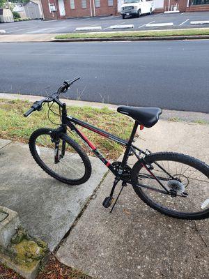 Small road master bike for Sale in Richmond, VA