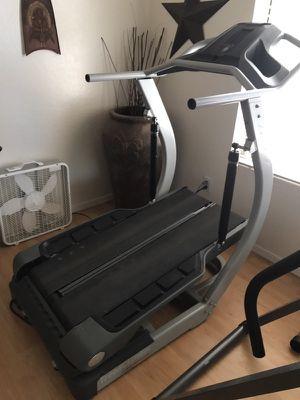 Bowflex Treadmill TC 20 for Sale in Pine, AZ