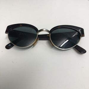Versus by Versace sunglasses for Sale in Silver Spring, MD
