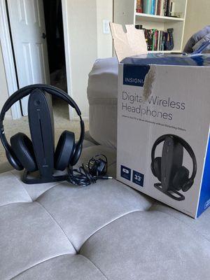 Wireless Headphones for Sale in San Diego, CA