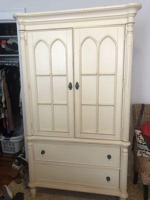 Furniture for Sale in Atlanta, GA