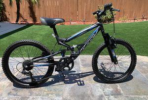 """20"""" Hyper mountain bike for Sale in Chula Vista, CA"""