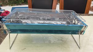 BBQ grill for Sale in Lake View Terrace, CA