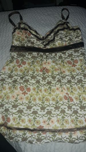 Womens Clothes for Sale in Charlotte, NC