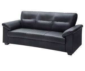 Black Couch for Sale in Falls Church, VA