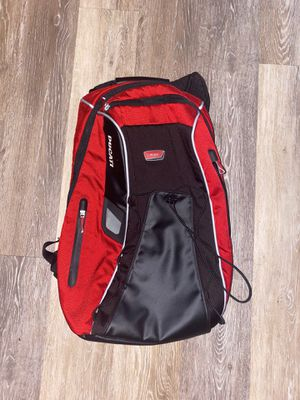 Tumi backpack for Sale in Lakewood Township, NJ