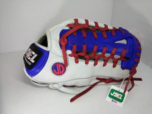 Custom baseball softball gloves for Sale in Downey, CA