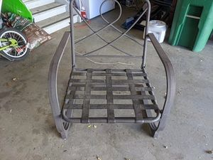 Patio chairs for Sale in Denver, CO