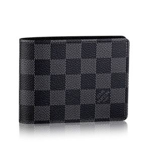 Men's Louis Vuitton Wallet for Sale in Discovery Bay, CA