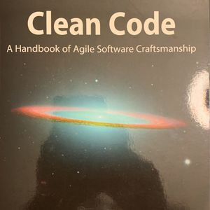 Clean Code - Agile software craftmanship for Sale in Fremont, CA