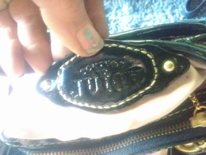 Purse's for Sale in Gilroy, CA