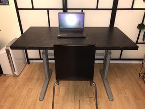 Office desk for Sale in Mill Creek, WA