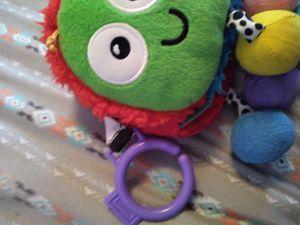 Plush kids toy for Sale in Minneapolis, MN